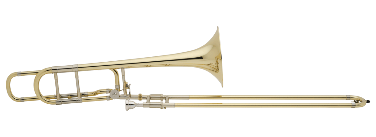 1130x300_BacTROMBONE.png