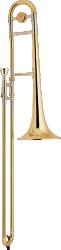 Bach Professional Model 42 Bb Tenor Trombone